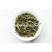 2016 Fresh Best White Brands White Tea Price