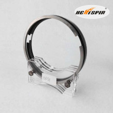 Piston Ring 10pd1 for Isuzu Engine Parts