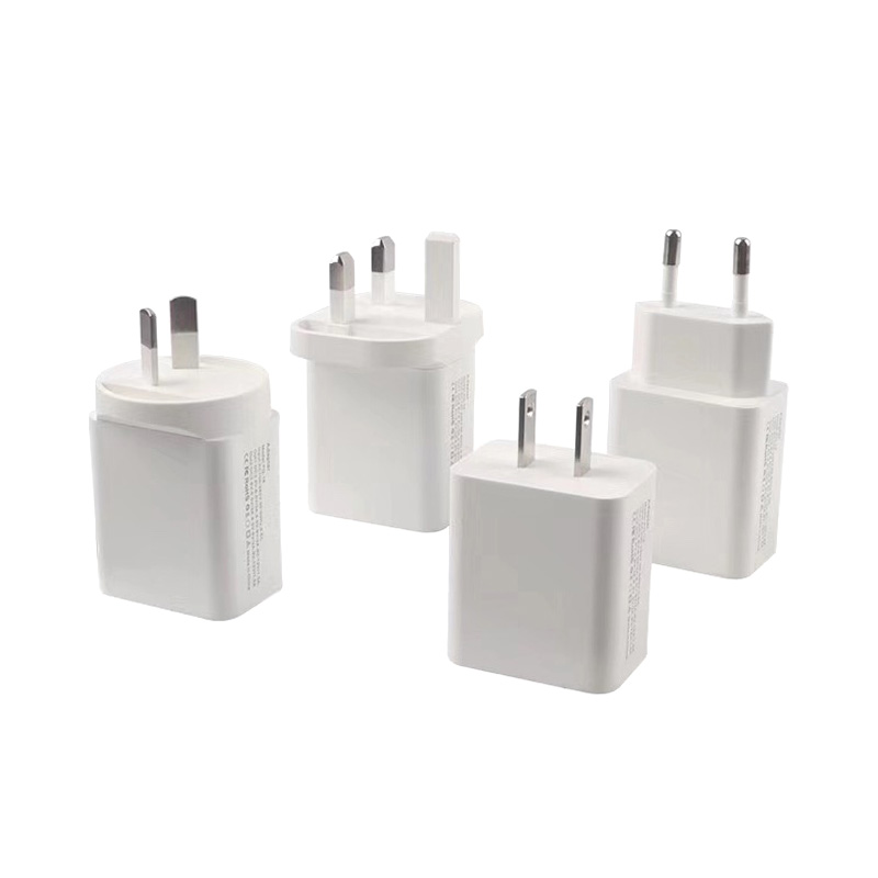 wall quick charger