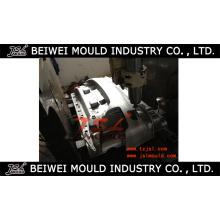 Bumper Plastic Injection Mould Manufacturer
