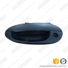 OE qualidade CHERY QQ peças de reposição maçaneta da porta para CHERY QQ, S11-6105170 / S11-6105180