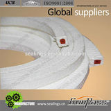 Popular Teflon Packing With Red Silicon Core Exporters