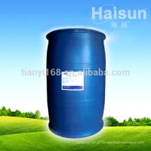 Resina de poliuretano HMP-1301 para formação de filme