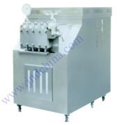 High Pressure Homogenization Machine with CE Certification (JNG-GLB)