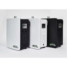 HVAC Scent Diffuser Wall Mounted Essential Oil Diffuser Electric Fragrance Dispenser Mdeium Aroma Diffuser