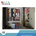 Enfriador de agua refrigerado por aire de la enfriadora refrigerada por aire del refrigerador del fabricante de China