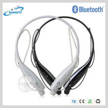 Super Bass Cheap Wireless Bluetooth Headphone