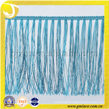 Simple and Trendy Fringe Trimming for Sofa ,for dress and other Textile