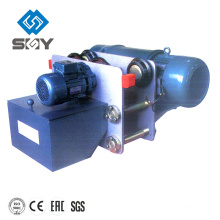 CE Small Hoist Electric Overhead Hoist