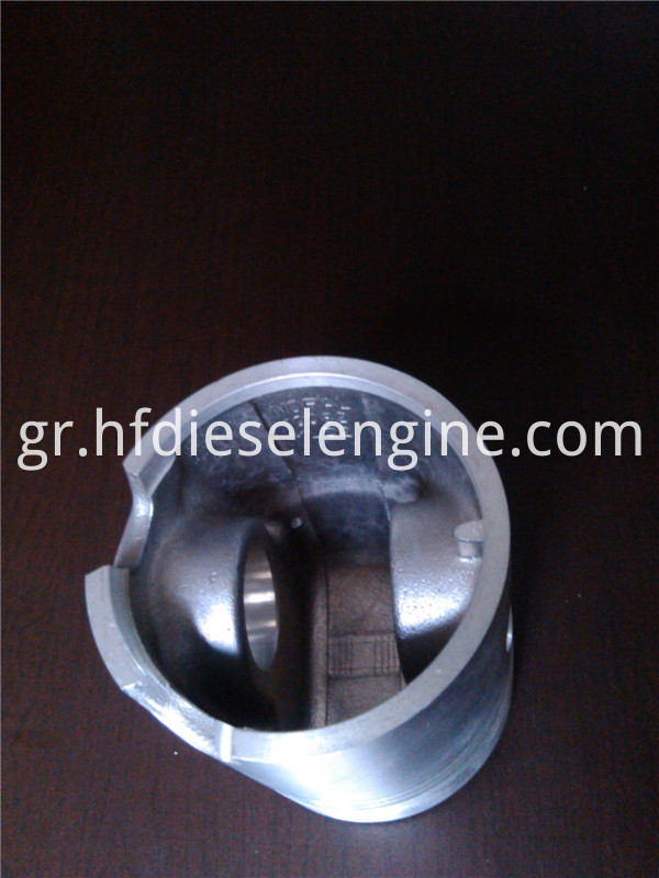 FL912W piston 102mm (3)
