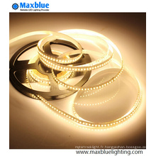 High Density 3014 SMD LED Strip Light 204LEDs / M