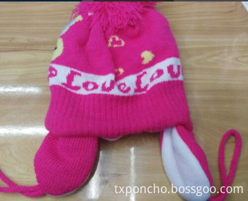 baby hat wholesale