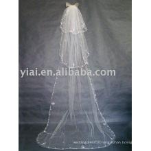 Bridal Veil AN2111