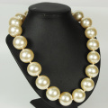 Pearl Beaded Cuff Bracelet Fashion Jewelry