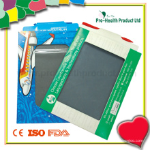 Magic Slate (PH4266)
