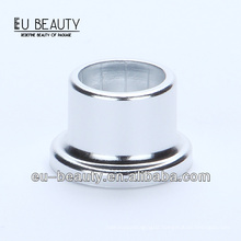 Aluminum Stepped Collar FEA 15mm / aluminum perfume bottle collar