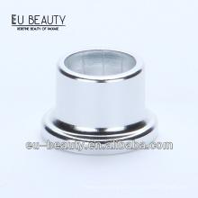 Алюминиевый ступенчатый ошейник FEA 15 мм / алюминиевый флакон для бутылки с запахом