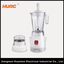 Fruit & Meat Blender 2in1 Hc771-2