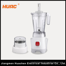 Fruit&Meat Blender 2in1 Hc771-2