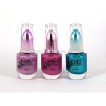 Low price gel nail polish,honey girl gel nail polish