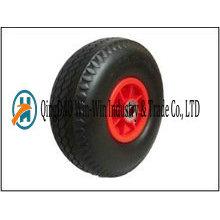 Pneu d'unité centrale de 10 * 3.50-4 pour le véhicule de cargaison de fournisseur de la Chine