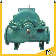 High Flow Rate Double-Suction Centrifugal Water Pump