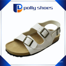 Cute EVA Beach Decoration Ladies Chappals