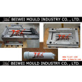 Plastic Water Purifier Injection Mould