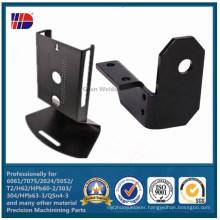 Customized Metal Stamping Parts (WKC-208)