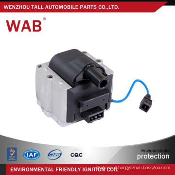 HIGH QUALITY 867 905 105 A Ignition Coil for VW