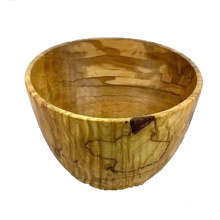 Customized High Quality High Delicate  Wood Machining Service