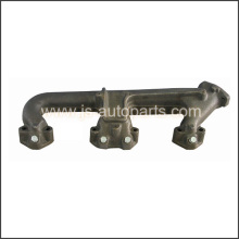 CAR EXHAUST MANIFOLD FOR GM,1973-1987,BLAZER/JIMMY/SUBURBAN8Cyl,5.7L/6.4L/4.4L(RH)