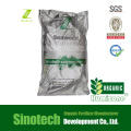 Humizone Nutrients Fertilizer: Flake de extracto de algas marinas (SWE-F)
