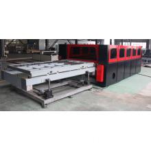 metal fiber laser cutting machine price SD-FC3015-1000w