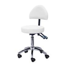 Chaise de bureau Master Gris