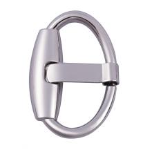 Pin Buckle-25739