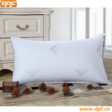 7-D Hollow Fiber Pillow (DPF2438)