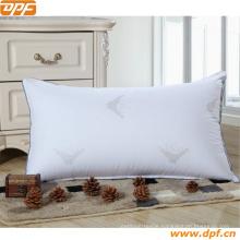 7-D Hollow Fiber Pillow (DPF2438)