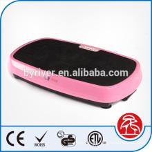 Fettverbrennung-Board-Massagegerät Vibration