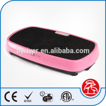 Vibration fat burning Board Massager