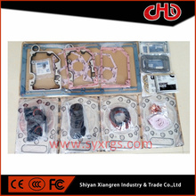 CUMMINS K38 Gasket trên Kit 4352580