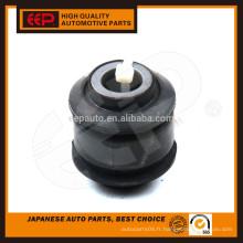 Douille de suspension pour pièces auto pour P12 / K11 / N16 / T30 / B15 55152-51E00