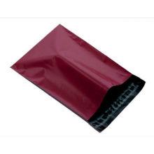 Изготовленный на заказ Цвет упаковки купальники ранцы упаковка для оптовых продаж