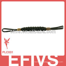 Promotional gifts survival lanyard