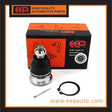 Auto-Teile-Hersteller Joint Ball für HONDA ACCORD / ODYSSEY CD / GX90 / RA1 51400-SV4-335