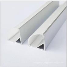 linear Led Wall Washer Aluminium Profile Led Strip