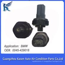Nouveau compresseur de compresseur d'air pour BMW 0045429018