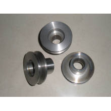 High Precision Cold Forging Outsourcing for OEM Service