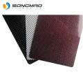 Laminated Kevlar Sheet Plate 3k Carbon Fiber Price Colored Carbon Fiber 2mm 3mm 8mm 10mm Higher Strength Light Weight Accept OEM