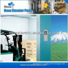 Товары Лифт, Грузовой лифт, 5 тонн Грузовой лифт, большая вместимость Лифт